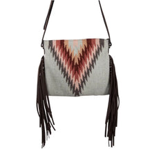 Load image into Gallery viewer, Brisas Fringe Bag
