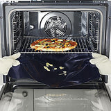 Magic Cooking Oven Liner -ezysafe-by-bj-enterprises-marketing