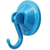 Suction Hook -ezysafe-by-bj-enterprises-marketing