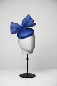 Tilly & Button Fascinator
