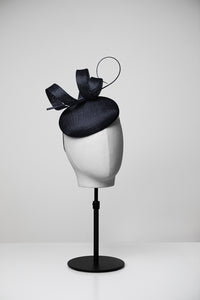 Jenny & Button Fascinator