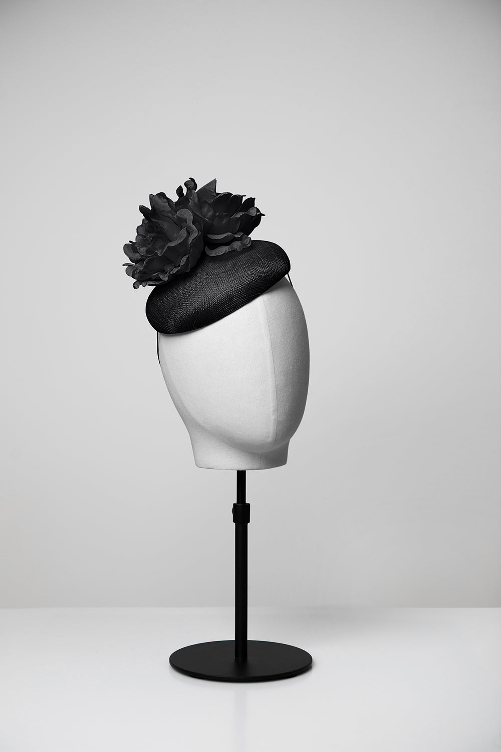 Mia & Button Fascinator