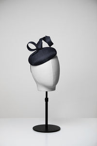 Olive & Button Fascinator