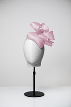 Load image into Gallery viewer, Lucy & Teardrop Fascinator