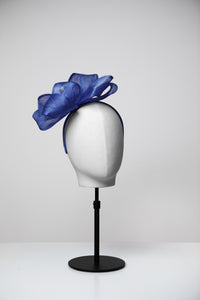 Lucy & Alice Band Fascinator