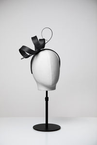 Jenny & Alice Band Fascinator