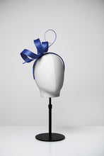Load image into Gallery viewer, Jenny & Alice Band Fascinator