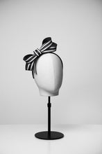 Load image into Gallery viewer, Rose & Alice Band Fascinator