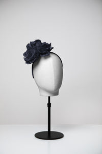 Mia & Alice Band Fascinator