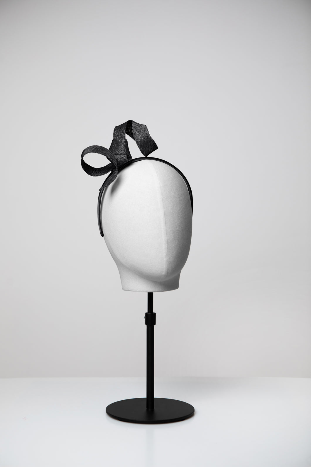 Olive & Alice Band Fascinator