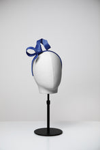 Load image into Gallery viewer, Olive & Alice Band Fascinator