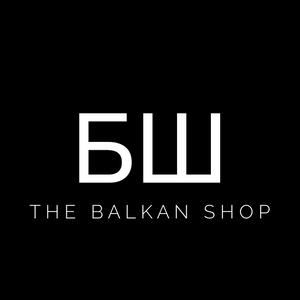 The Balkan Shop