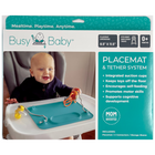 Busy Baby Retail Mat
