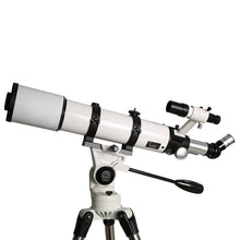 Load image into Gallery viewer, Original Astronomical Refractor Telescope