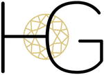 HGDiamonds_Logo
