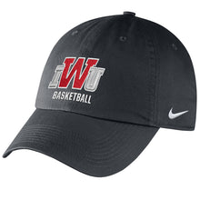 Load image into Gallery viewer, Nike Basketball Campus Cap