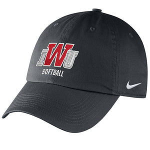 Nike Softball Campus Cap