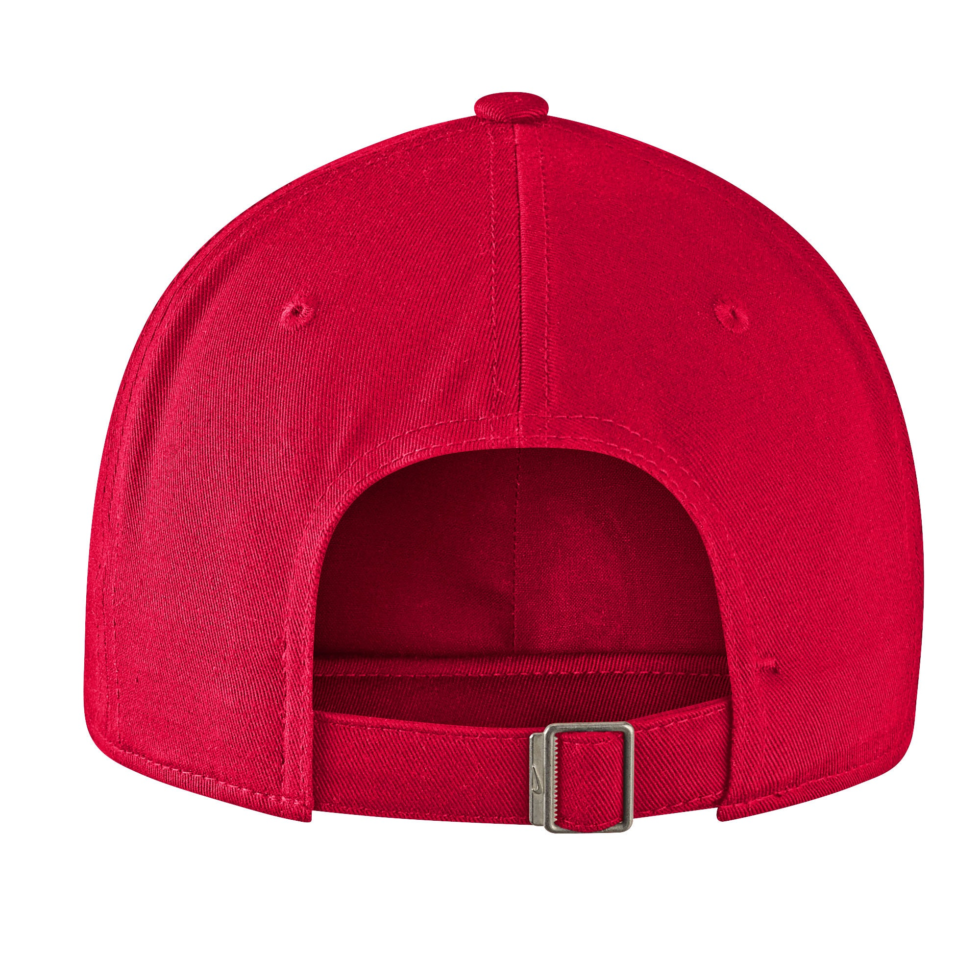 d2c311e0 ... Load image into Gallery viewer, Nike Dri-FIT H86 Authentic Cap, Red