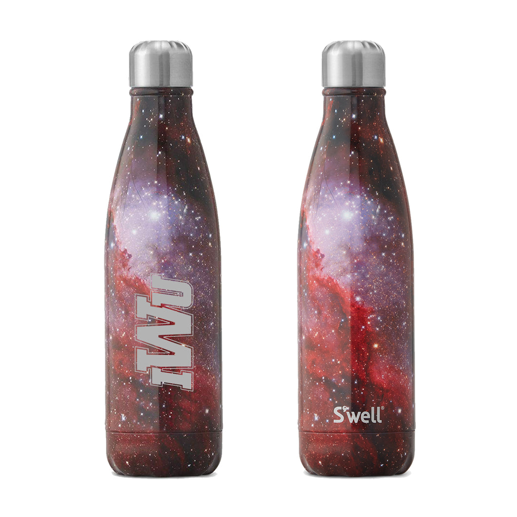 Swell Bottle, Aster