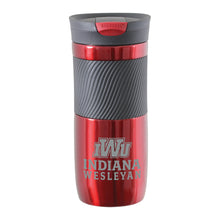 Load image into Gallery viewer, Spirit Products Contigo Byron Travel Tumbler