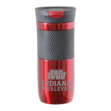 Spirit Products Contigo Byron Travel Tumbler