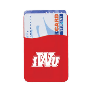Spirit Products Cellphone ID Case