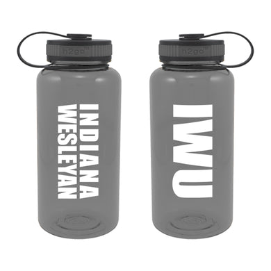 Spirit Products Classic Tritan Sport Bottle