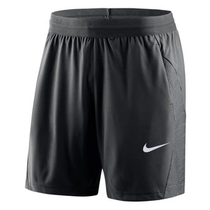 Nike Men's Fly Knit Short, Black