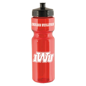 Spirit Products Teton Sport Bottle