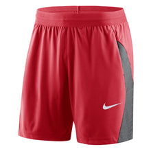 Load image into Gallery viewer, Nike Men's Fly Knit Short, Red