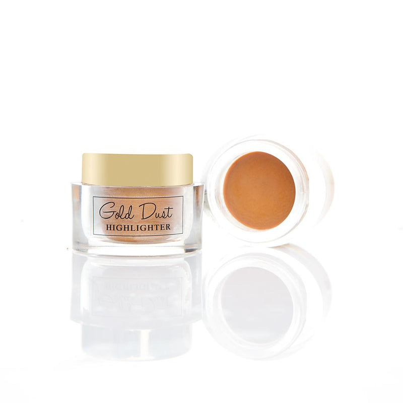 Gold Dust Highlighter