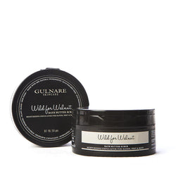 Wild for Walnut Bath Butter scrub