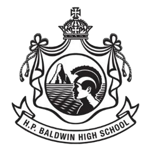 Baldwin Bears