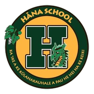 Hana Dragons