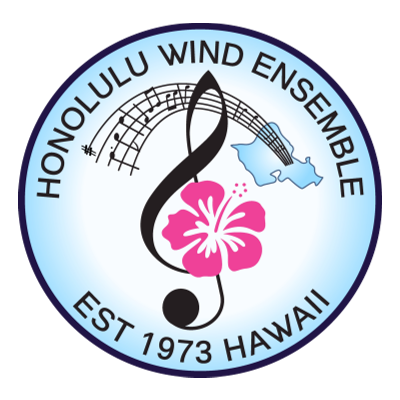 Honolulu Wind Ensemble