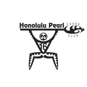 Honolulu Pearl Canoe Club