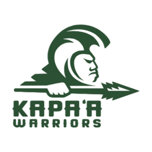 Kapa'a Warriors
