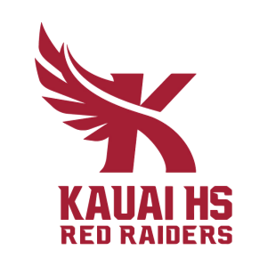 Kauai Red Raiders