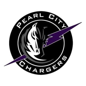 Pearl City Chargers