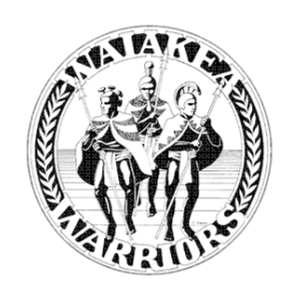 Waiakea Warriors