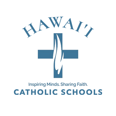 Hawaii Catholic Schools