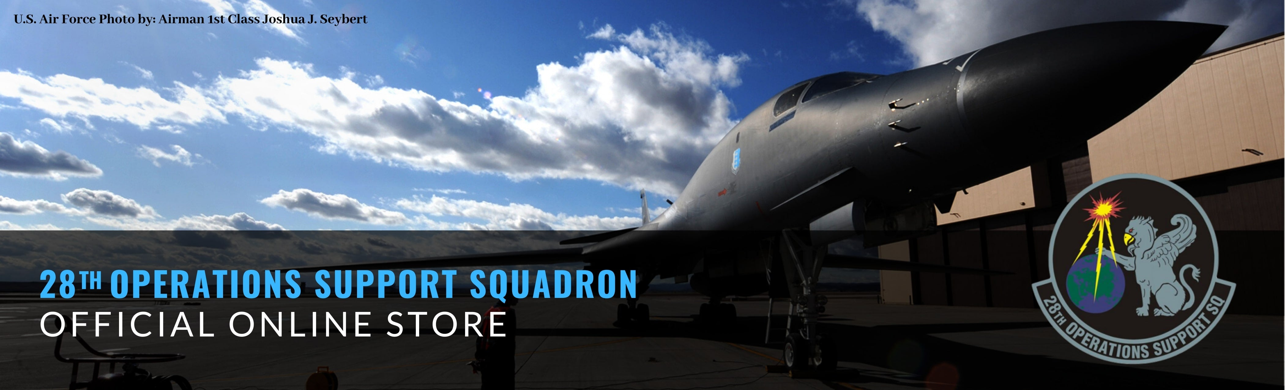 28th Operations Support Squadron
