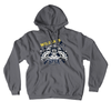 "Holy Family Catholic Academy (HFCA) - ""Wildcat Pride"" - Hoodie"