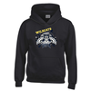 "Holy Family Catholic Academy (HFCA) - ""Wildcat Pride"" - Hoodie (Youth Sizes)"
