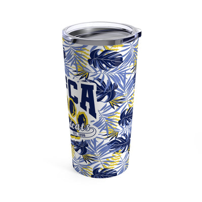 Holy Family Catholic Academy (HFCA) - Tumbler 20oz
