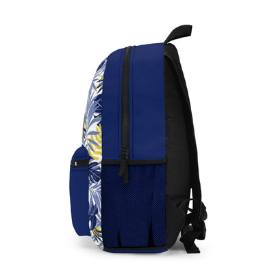 Holy Family Catholic Academy (HFCA) - Backpack (Made in USA)