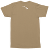 "Special Operations Command Pacific (SOCPAC) - ""ALOHA"" - Military T-Shirt"