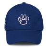"Holy Family Catholic Academy (HFCA) - ""Wildcats"" - Cotton Dad Cap"