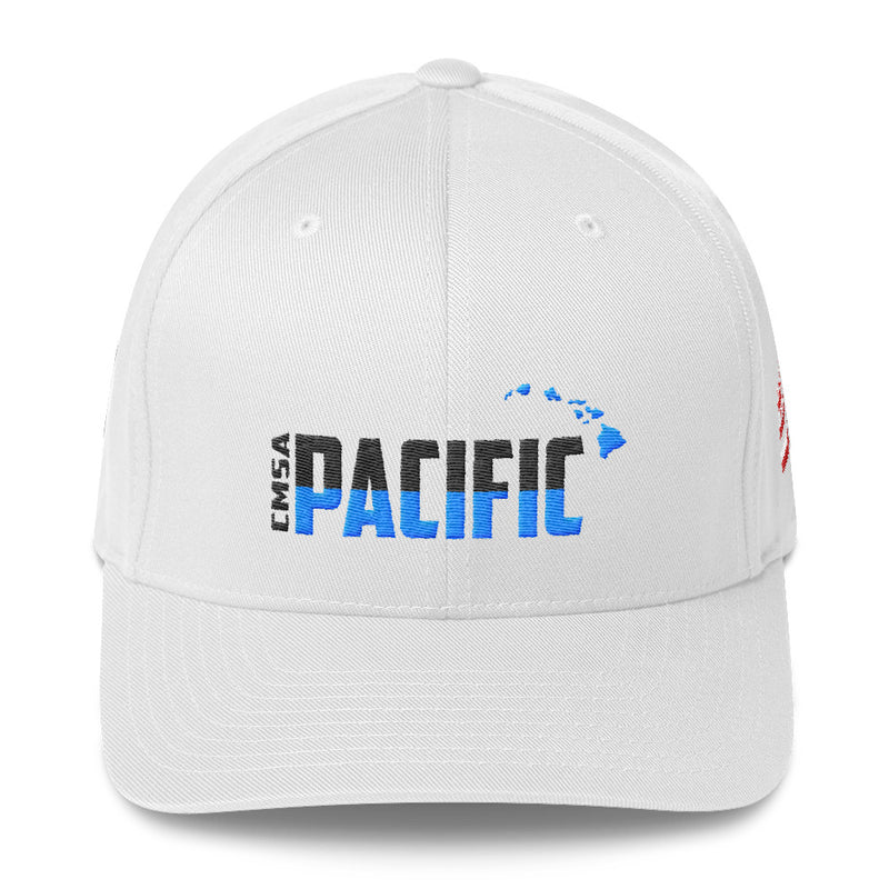 Cruise Missile Support Activity - Pacific (CMSA-PAC) - Flexfit Baseball Cap