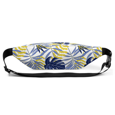 Holy Family Catholic Academy (HFCA) Wildcats - Fanny Pack